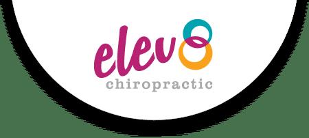 Chiropractic Ames IA Anthony Davis